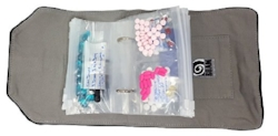 pill wallet.jpg
