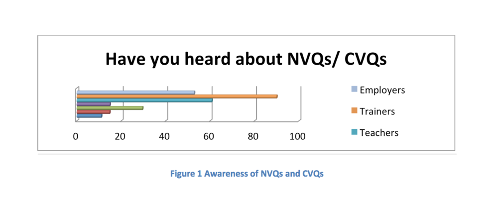 Fig 1 Awareness of NVQ's CVQ's.png