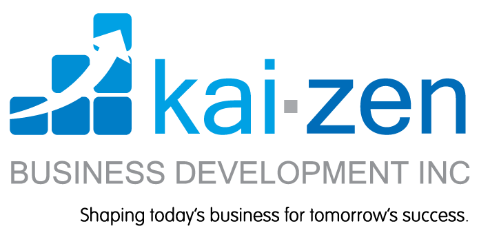 Kaizen Business Development