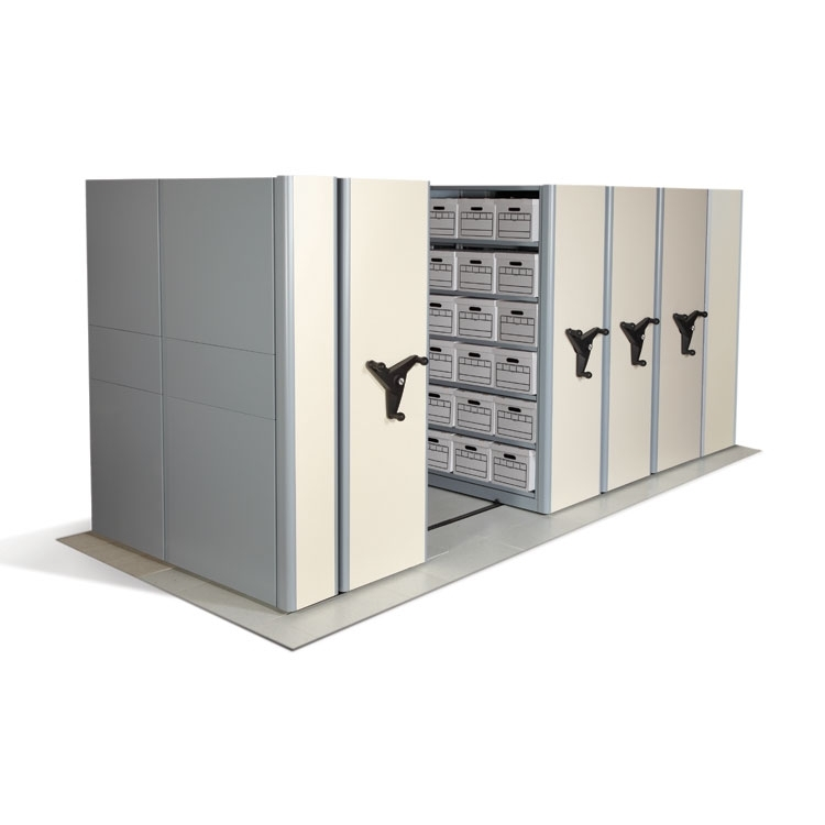 Double your capacity or free-up 50% of your space. A comprehensive needs assessment expert design services and an in-depth review ensure you get the right ...  sc 1 th 225 & Filing Cabinets Storage Solutions u0026 Shelving Ottawa | lowespace.ca