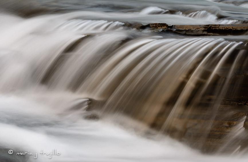 webcopy-left-glacier waterfalls (3 of 3).jpg
