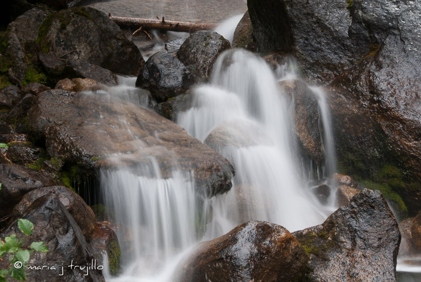 webcopy-left-waterfalls (1 of 1).jpg