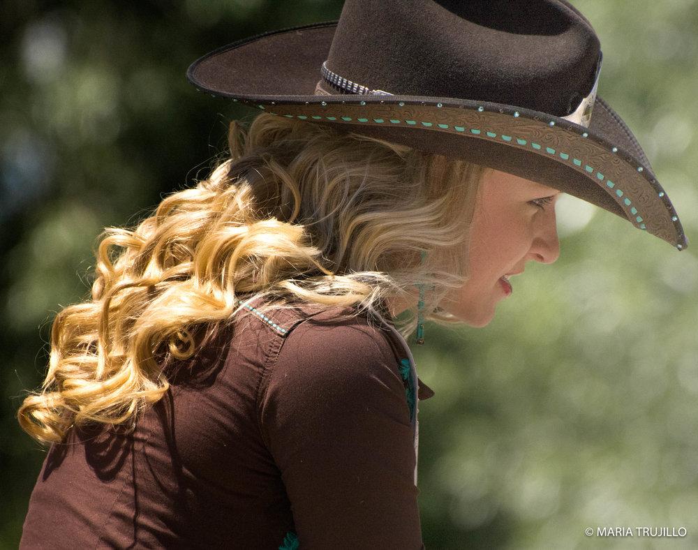 augusta rodeo 2016-24.jpg