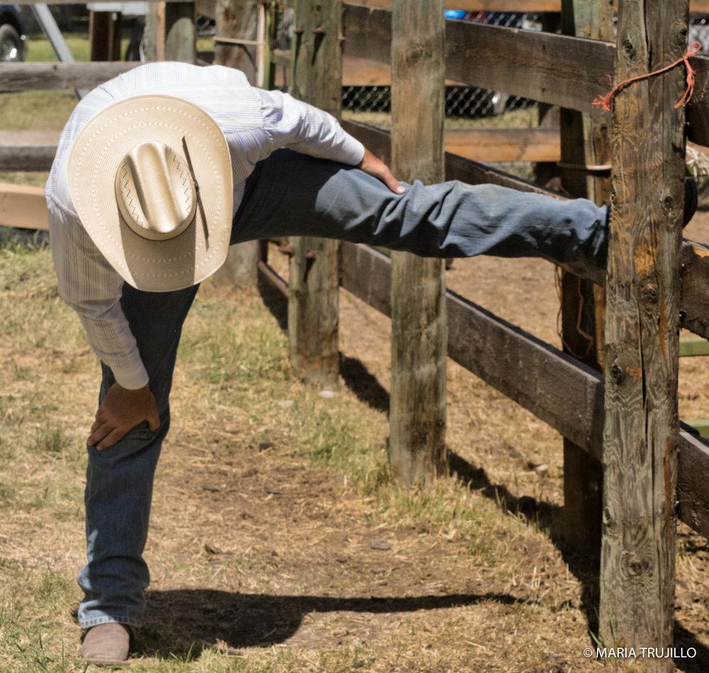 augusta rodeo 2016-30.jpg