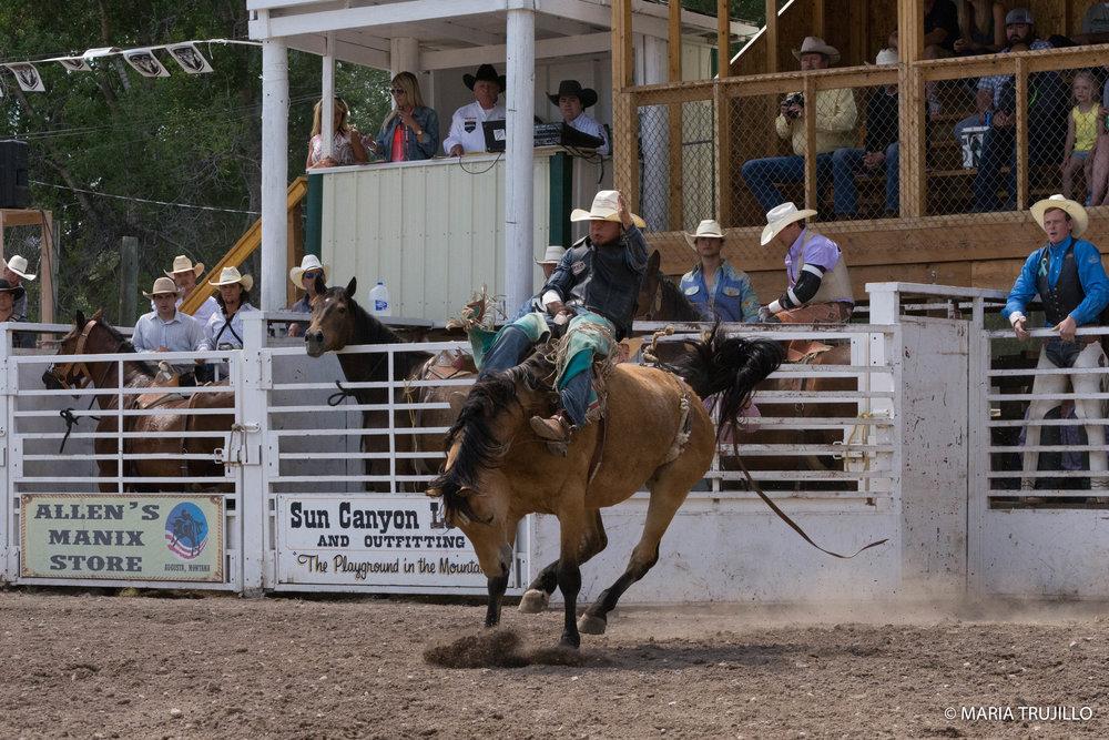augusta rodeo 2016-34.jpg