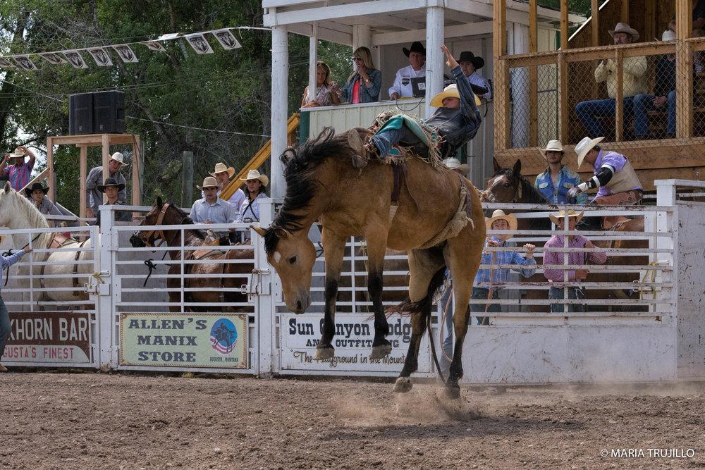 augusta rodeo 2016-35.jpg