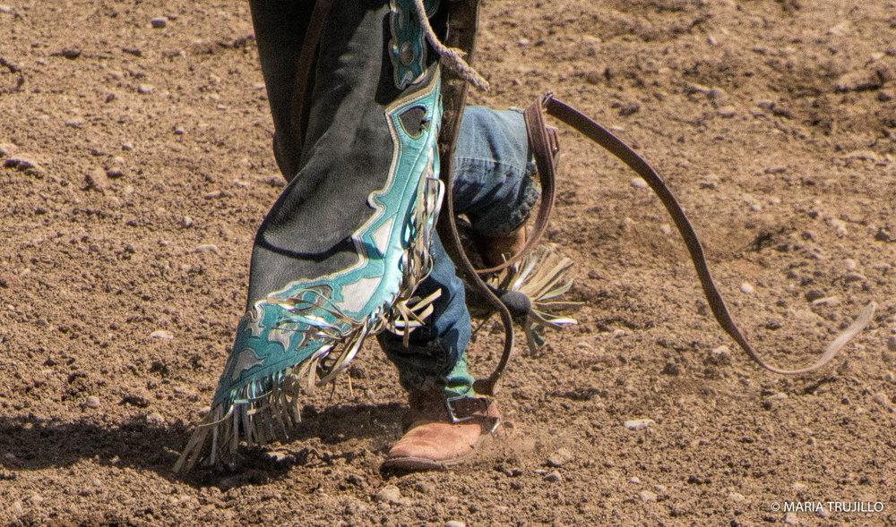 augusta rodeo 2016-55.jpg