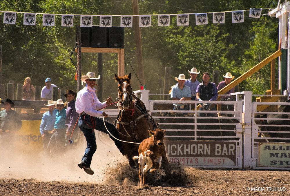augusta rodeo 2016-59.jpg