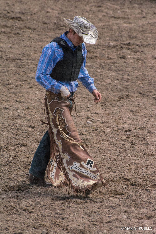 augusta rodeo 2016-53.jpg