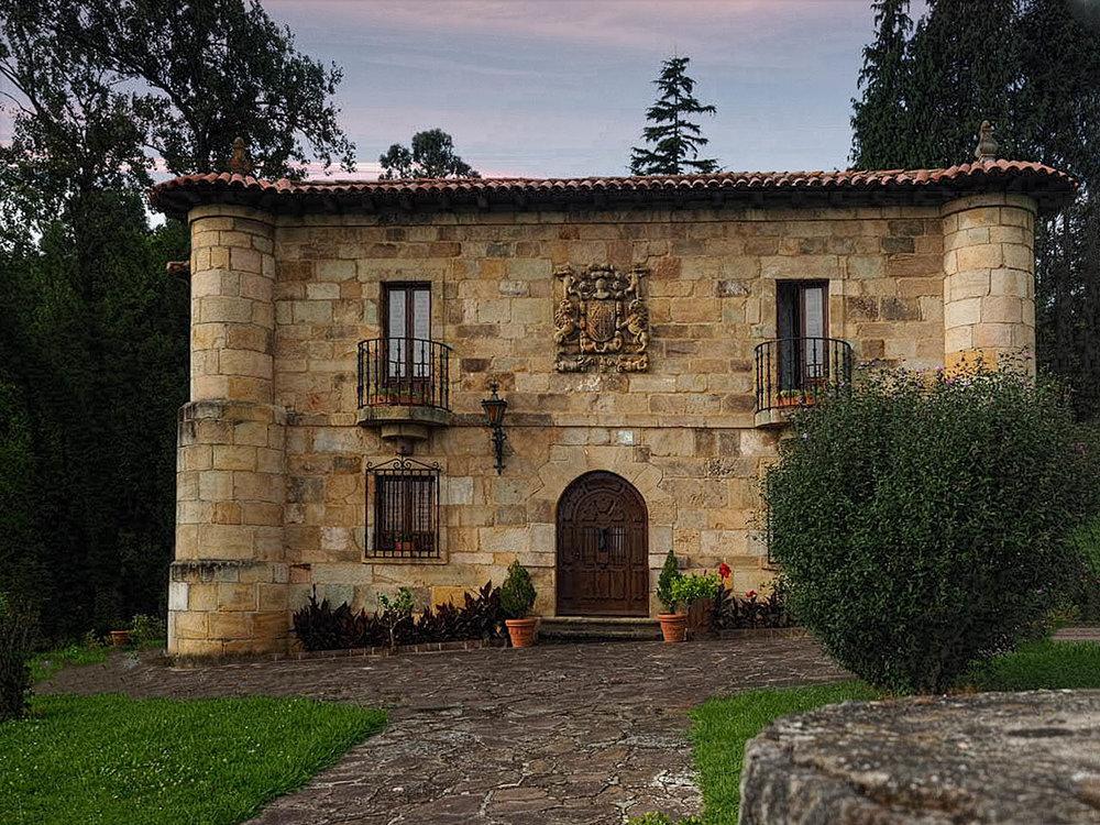 SPAIN-7.jpg