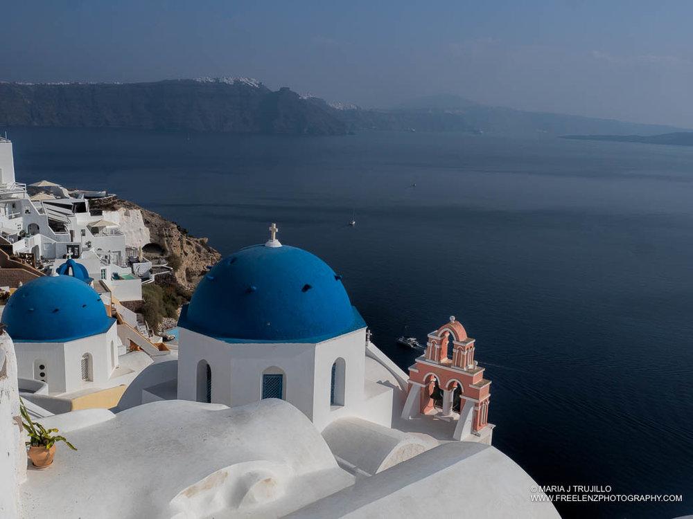 GREECE-24.jpg