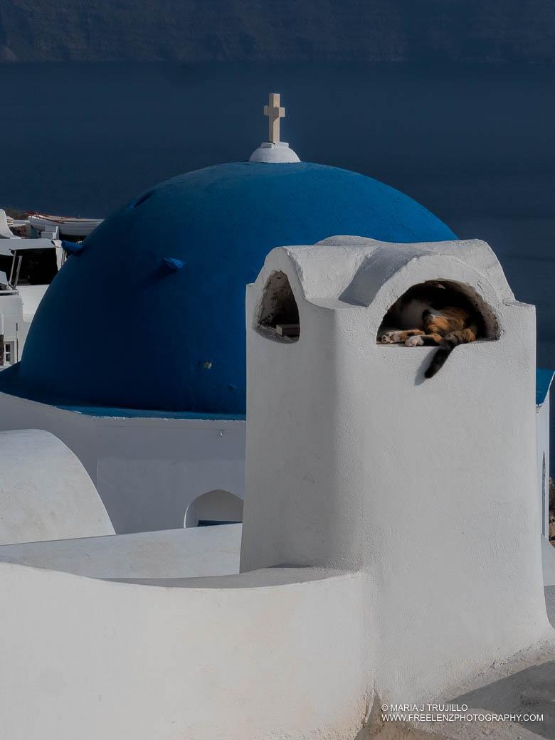 GREECE-26.jpg