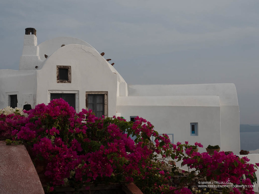 GREECE-33.jpg