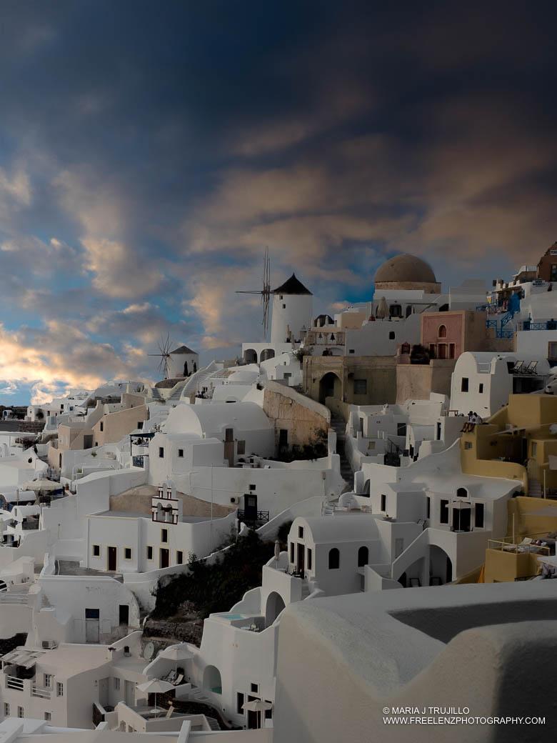 GREECE-34.jpg