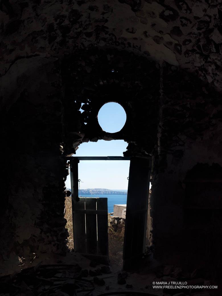GREECE-70.jpg