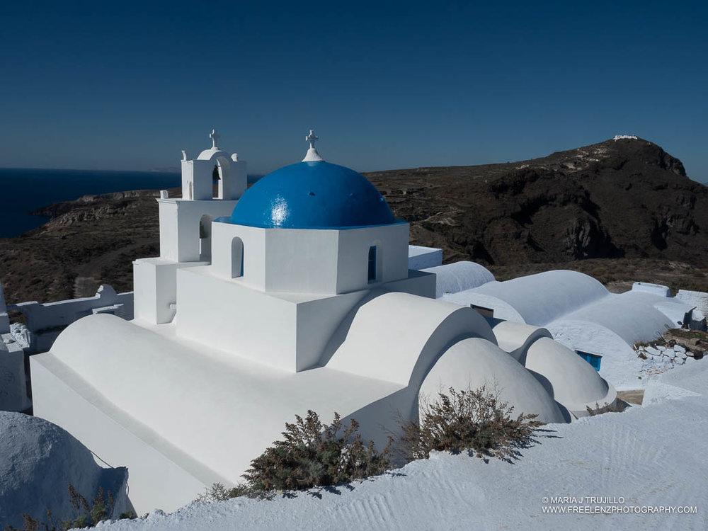 GREECE-72.jpg