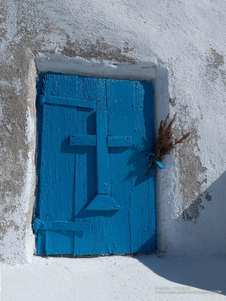 GREECE-75.jpg