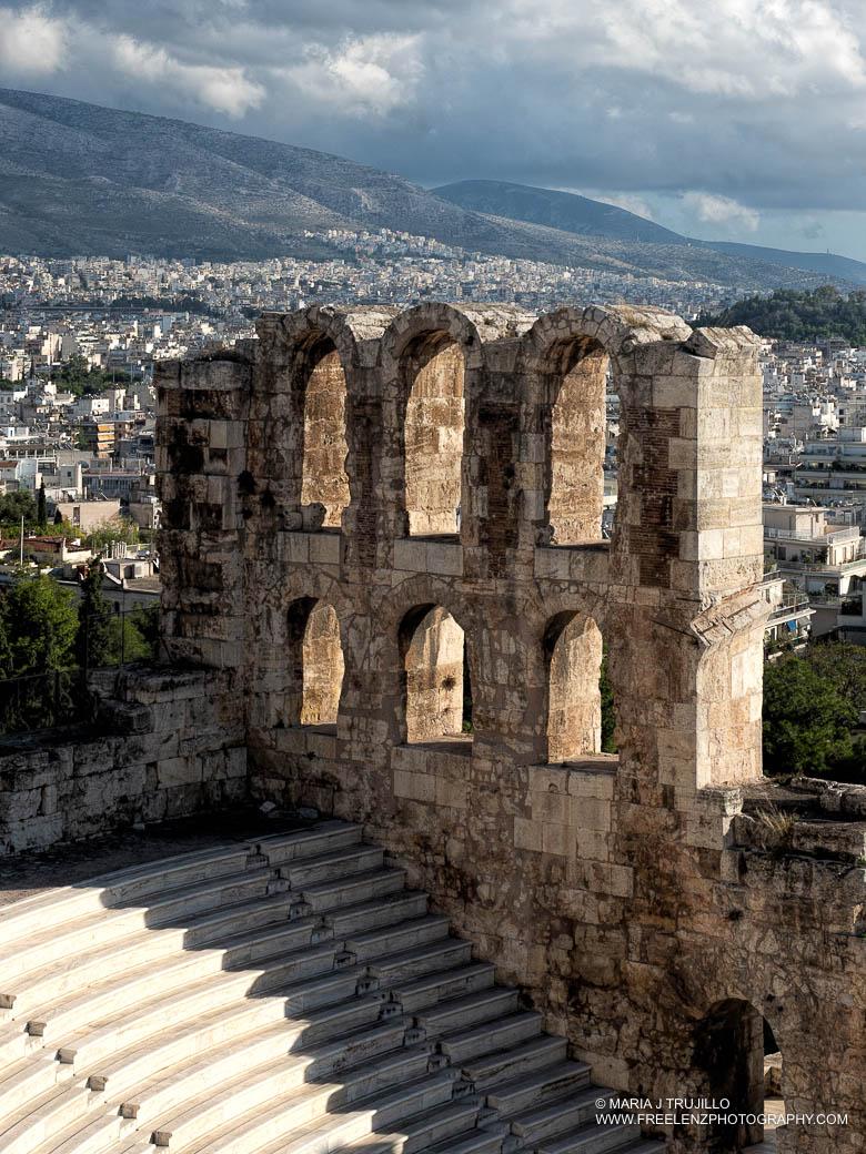 GREECE-93.jpg
