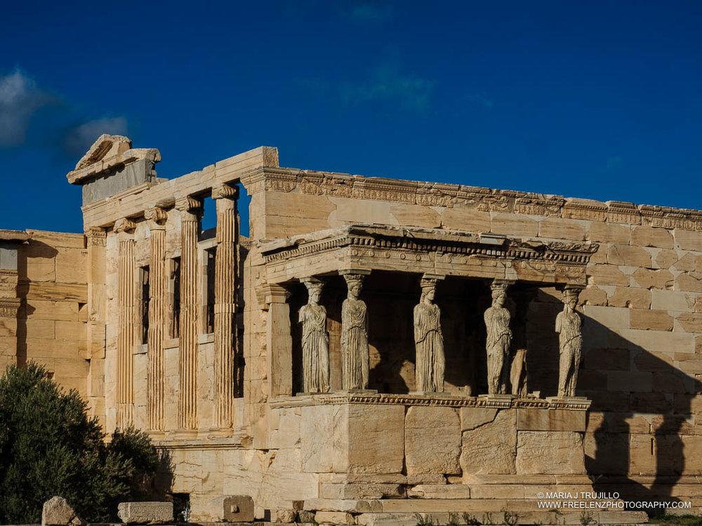 GREECE-94.jpg