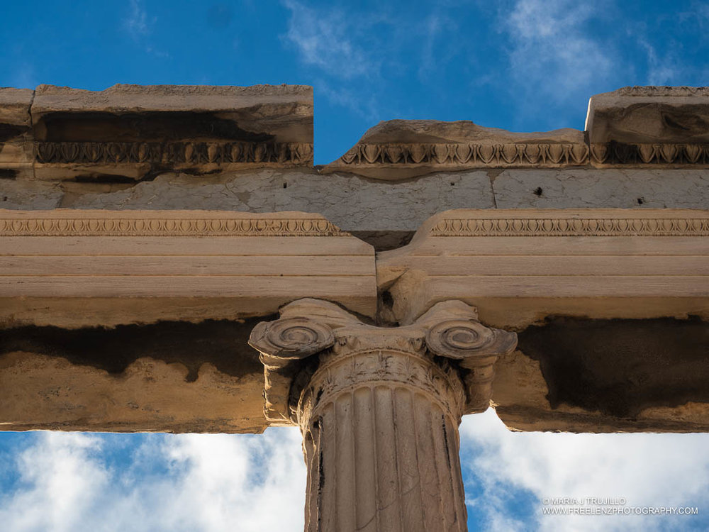 GREECE-96.jpg