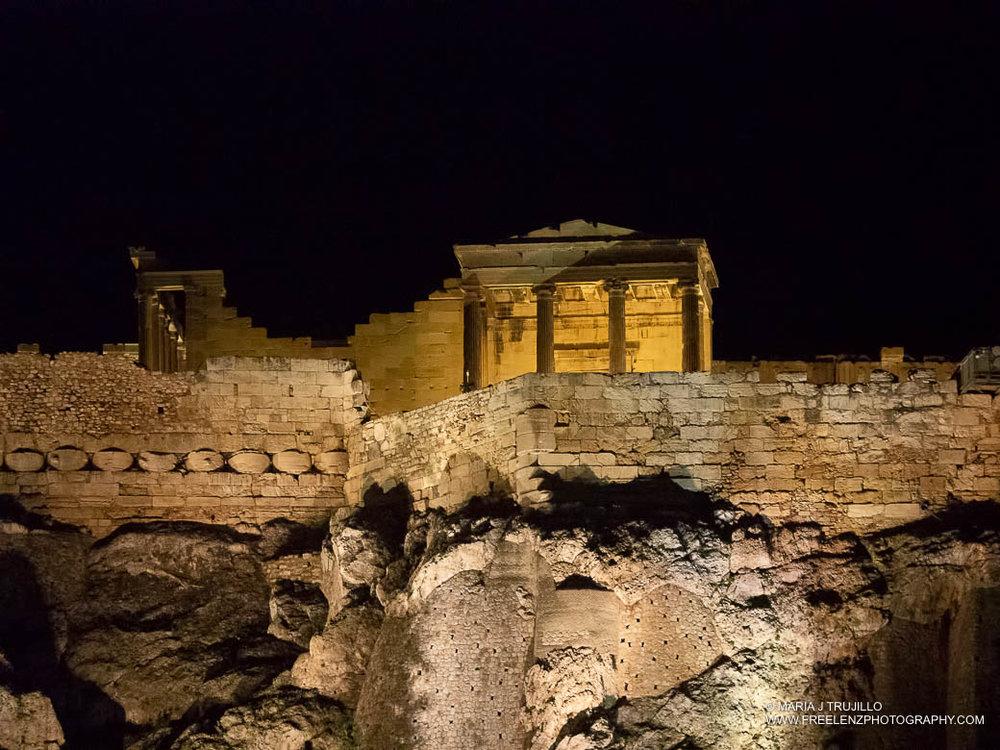 GREECE-101.jpg