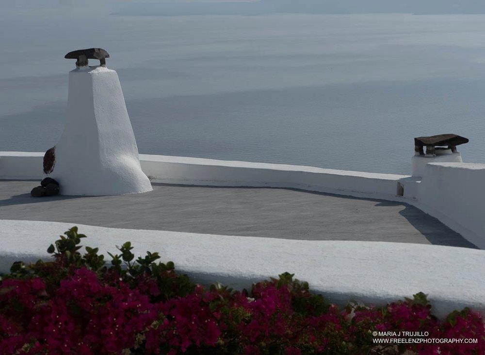 GREECE-31.jpg