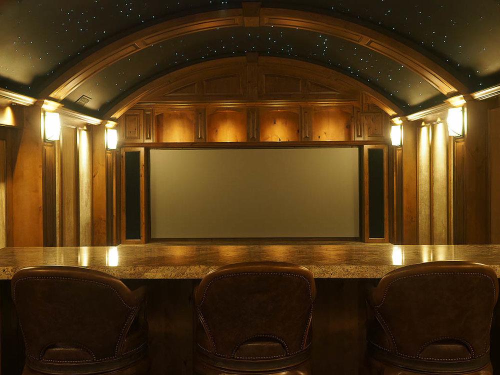 theater-1.jpg