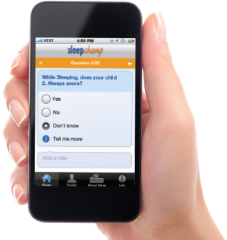 Sleep Champ®Mobile Health App.jpg