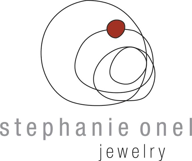 Stephanie Onel Jewelry