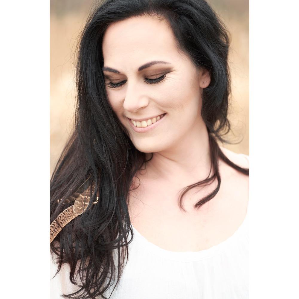 vackra Jenny