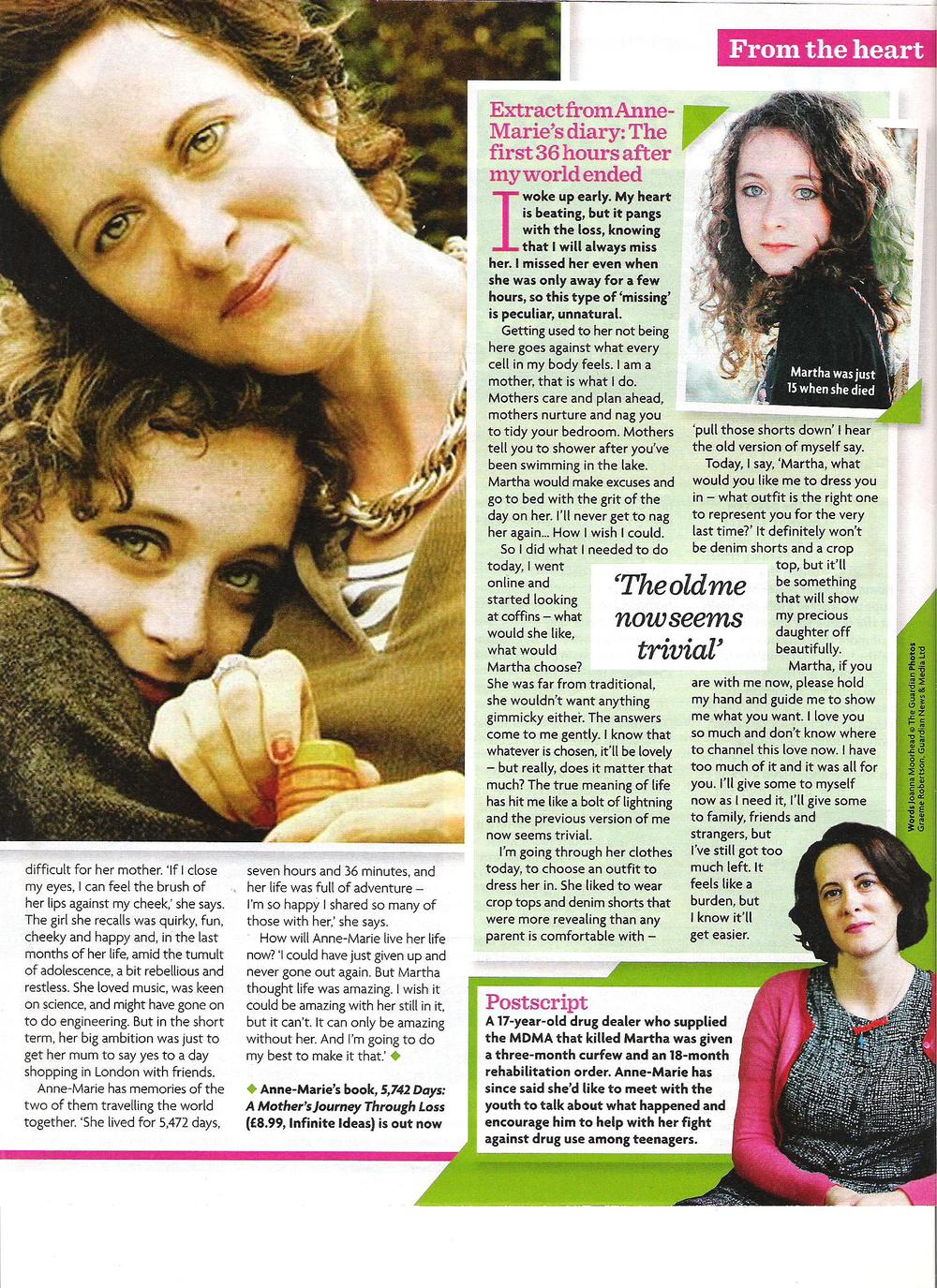 Woman's Own April 2014 p2.jpeg