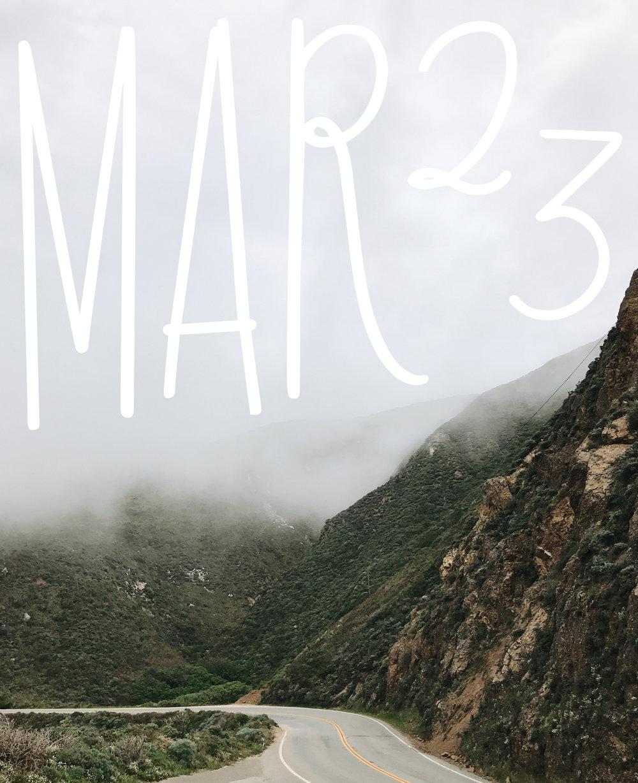 mar23_V3.jpg