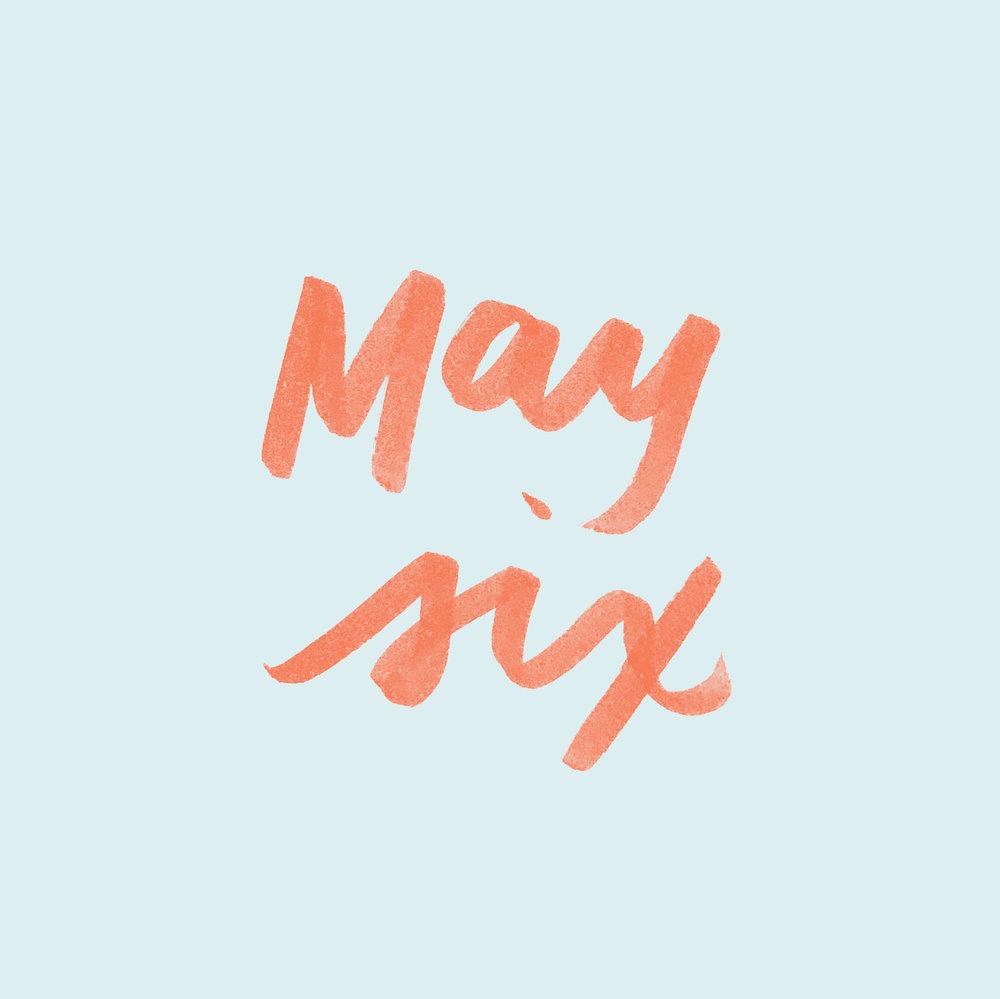 may6_1.jpg