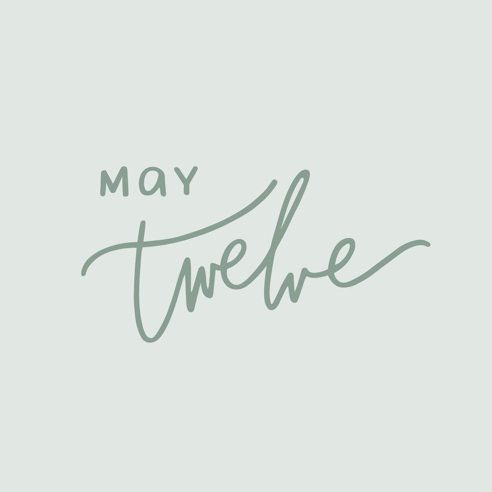 may12.jpg