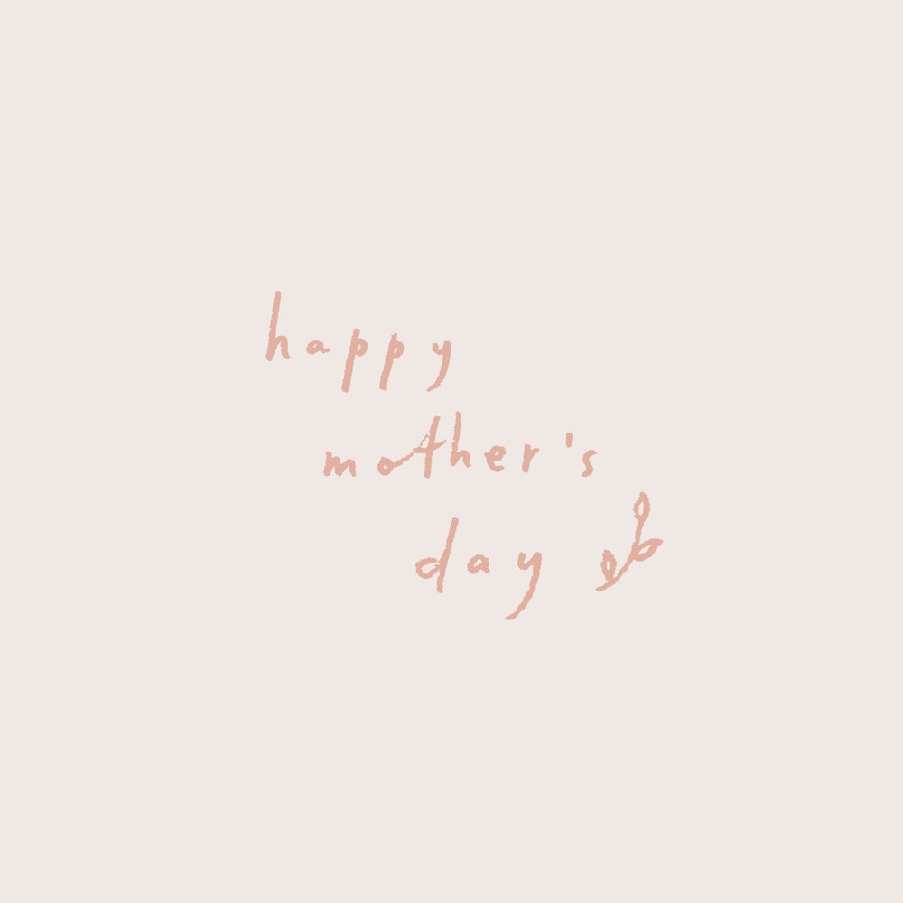 may14_mother'sday_center2.jpg