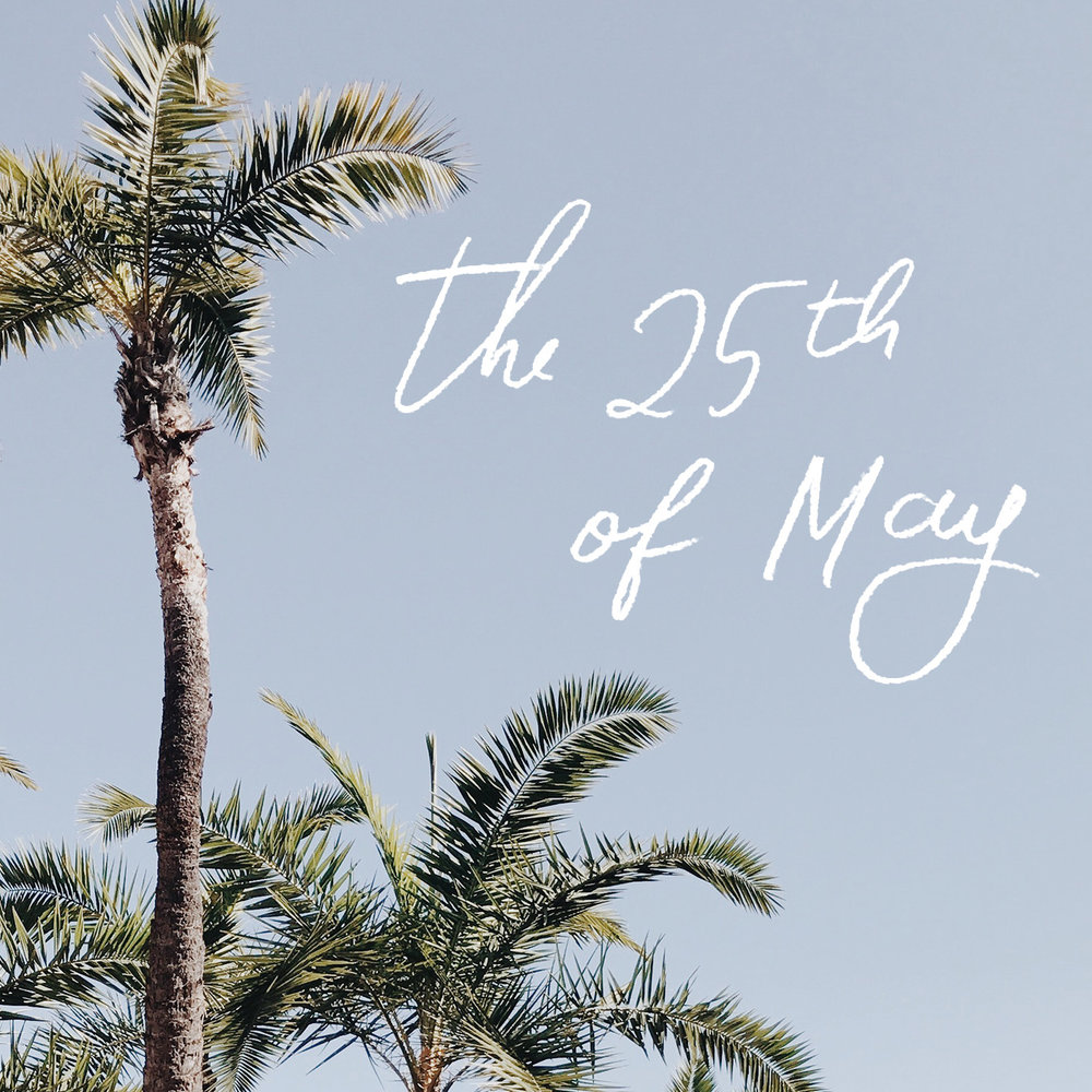 may25.jpg