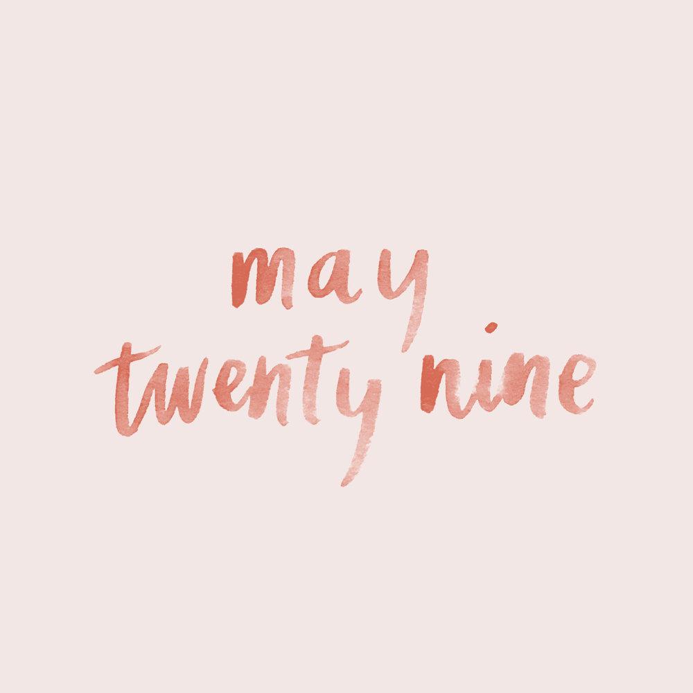 may29.jpg