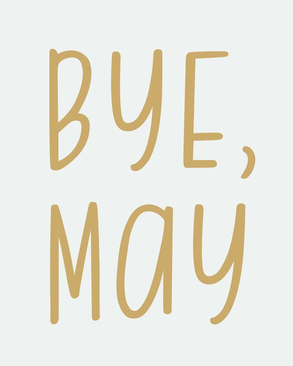 may31.jpg