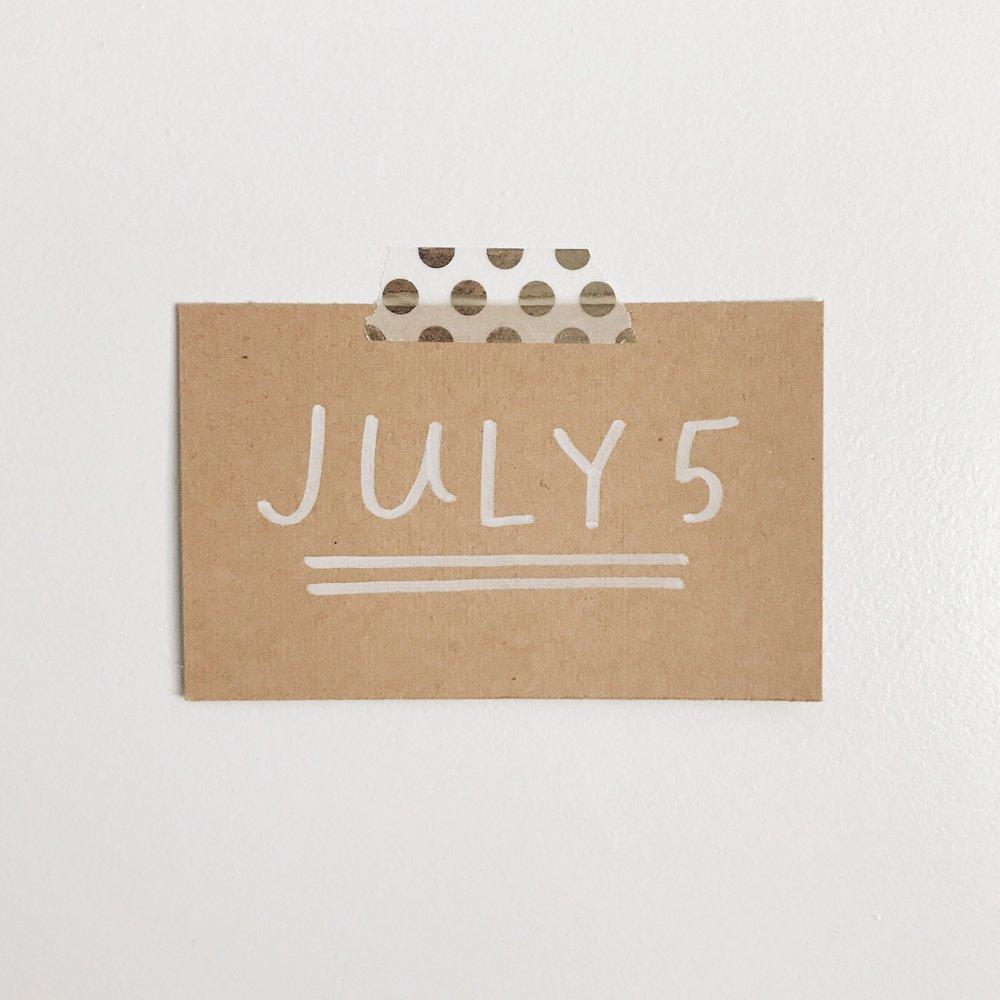 jul5.JPG
