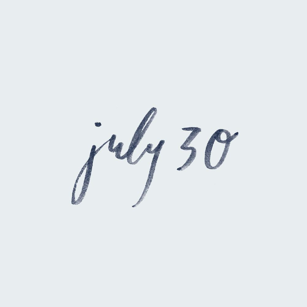 jul30_1.jpg