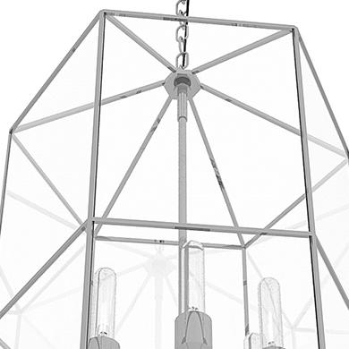 Lantern_BRQ_02_vue1.jpg