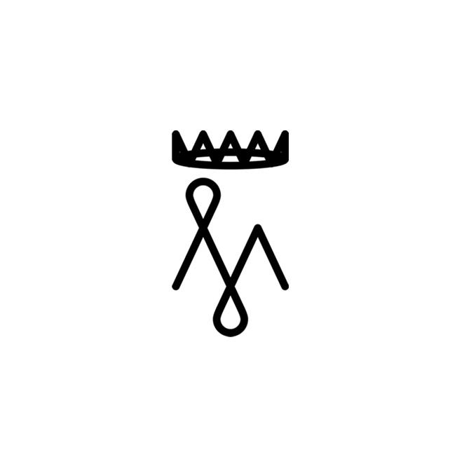 Logo-6.jpg
