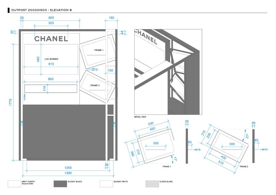 Plan_page4.jpg