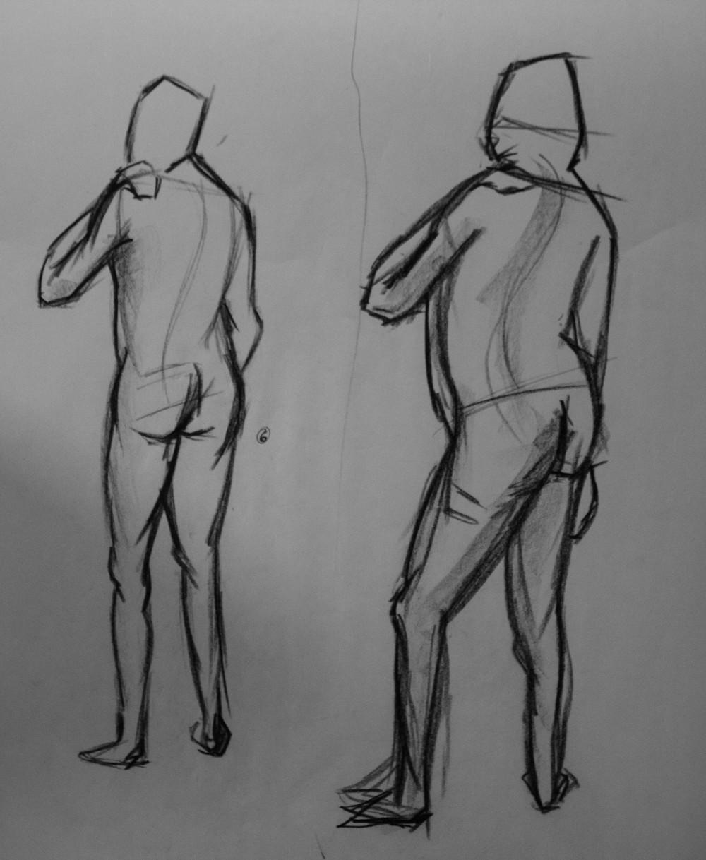 Pencils-3.jpg
