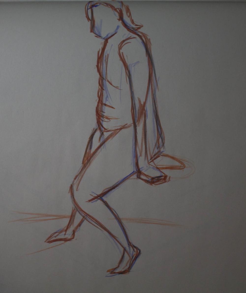 Pencils-4.jpg