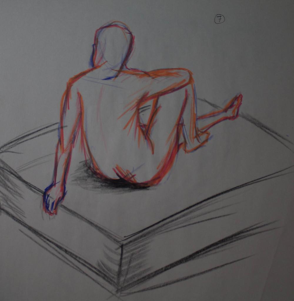 Pencils-5.jpg