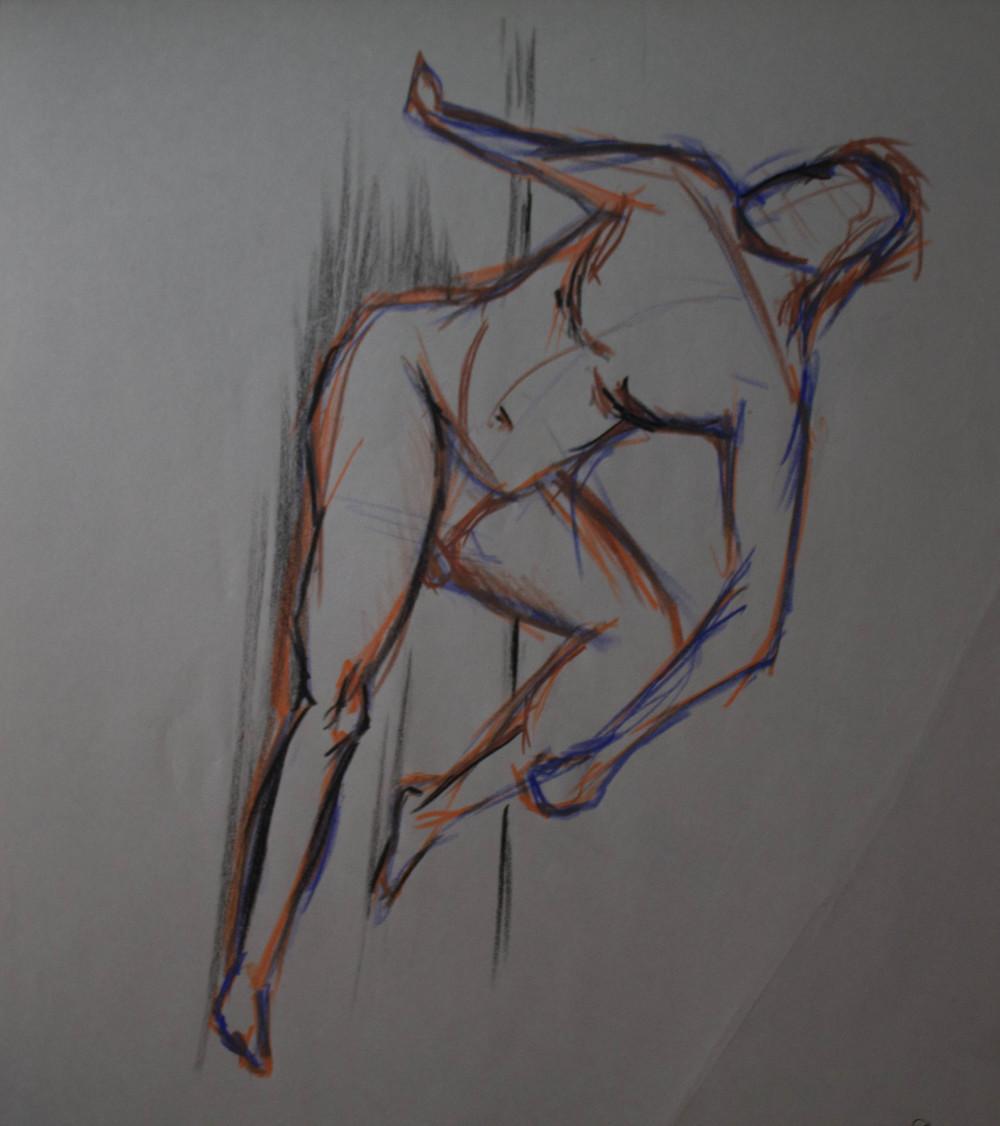 Pencils-6.jpg