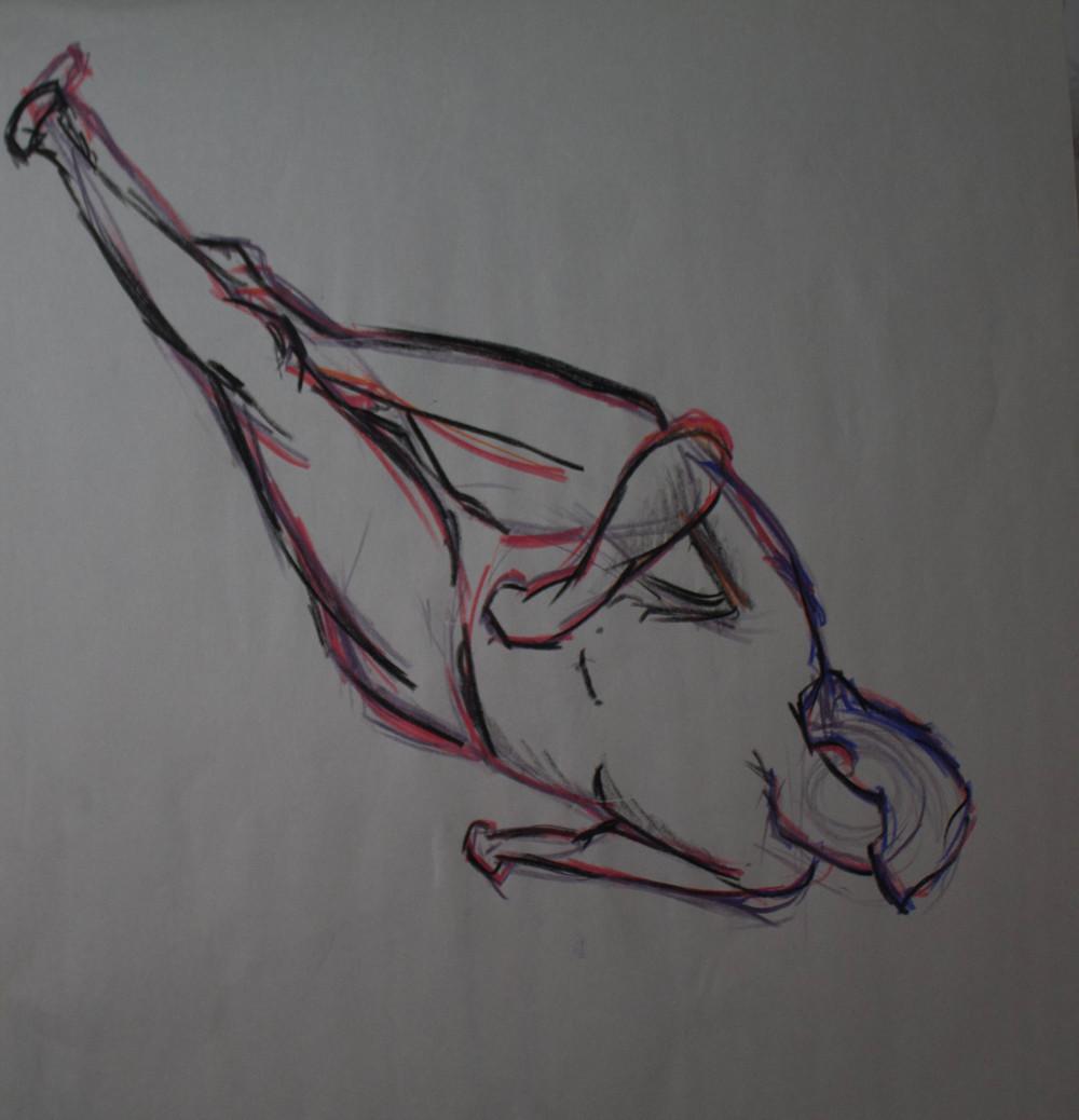 Pencils-7.jpg
