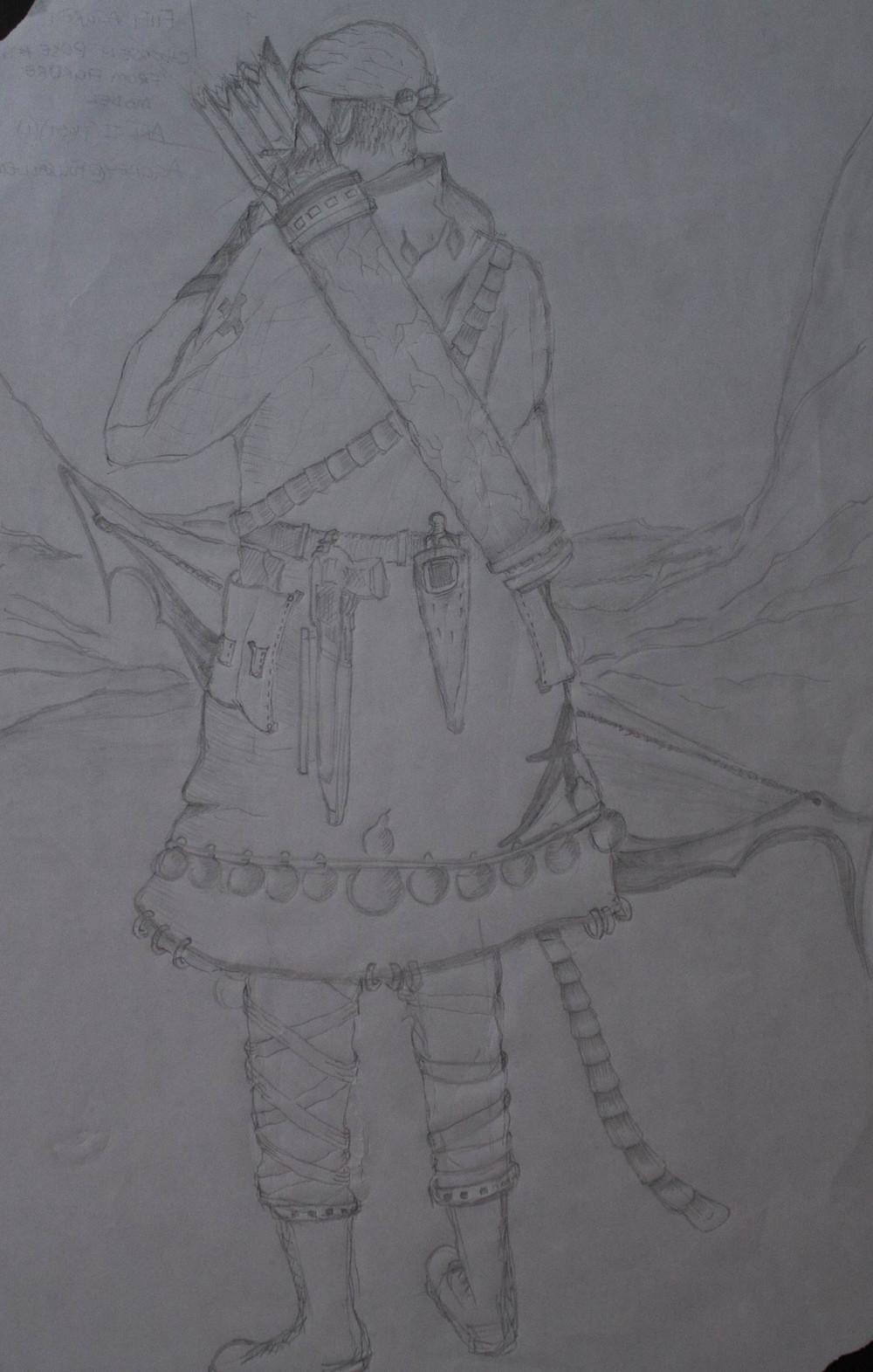 Pencils-13.jpg