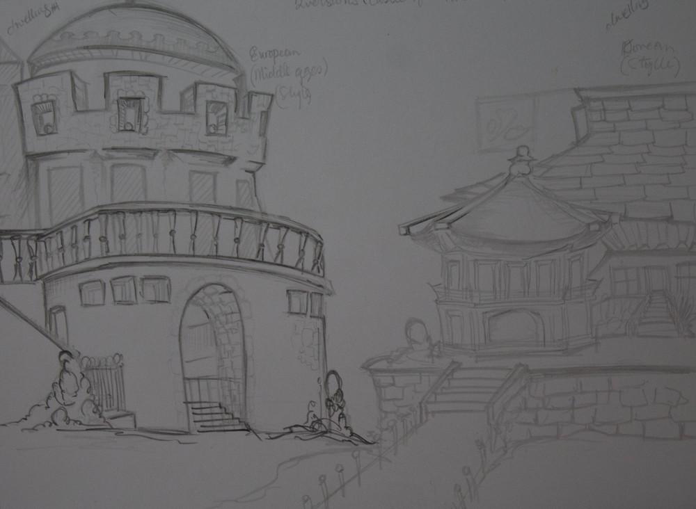 Pencils-14.jpg